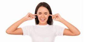 common-symptoms-misophonia-01