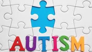 autism-misophonia-info-top-nyc-expert-02