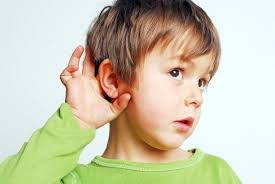 kids-with-misophonia-treatment-options-info-02
