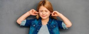 signs-of-misophonia-02
