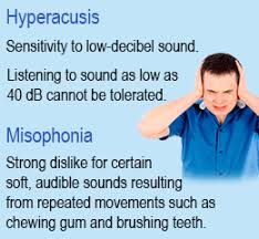 signs-symptoms-misophonia-diagnosis-01