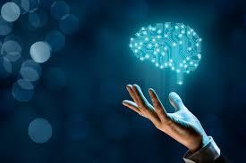 future-misophonia-treatments-development-03