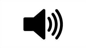 sound-disorders-misophonia-01