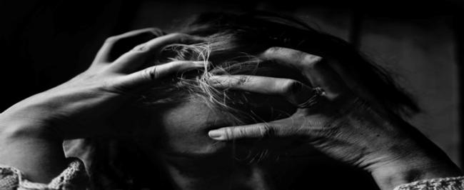 Noise Sensitivity & Anxiety